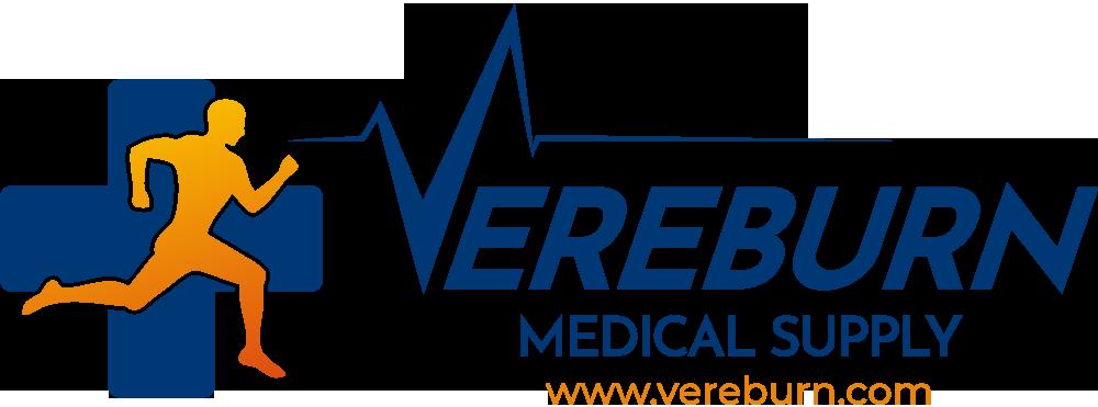 Vereburn_Logo -2018-