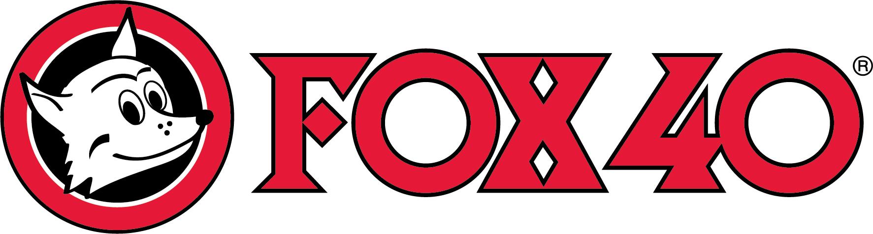 fox40logo