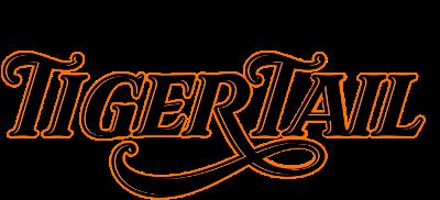 tiger_logo_sm
